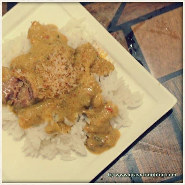currygac1