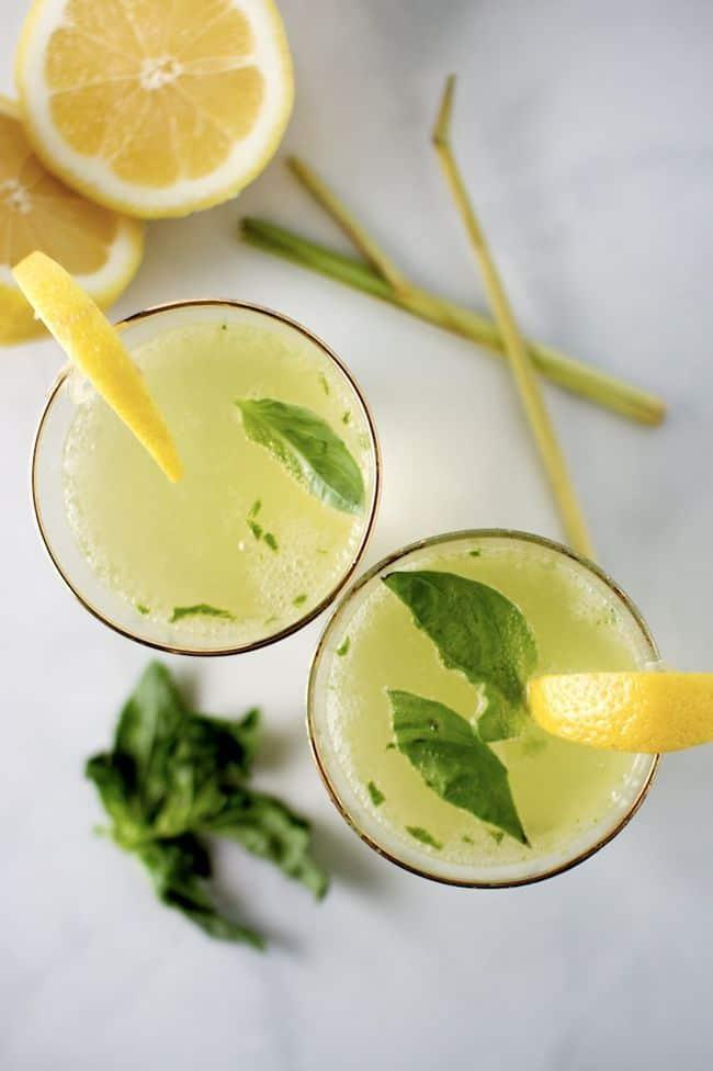 drinkspring