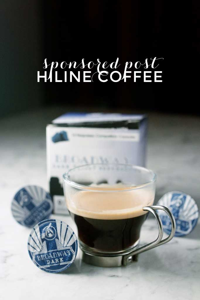 HiLine Coffee Company, New York, NY. 34K likes. Fresh Coffee Pods for Keurig & Nespresso Machines, Ground Coffee Packs, & Whole Bean Coffee. HiLine is.