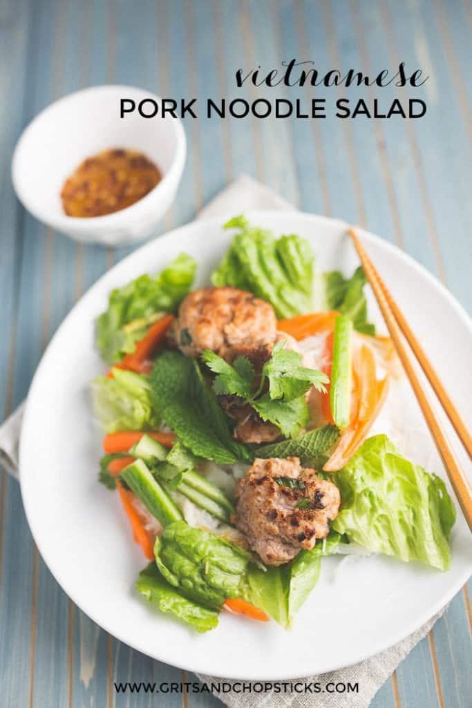 pork-noodle-salad-bun-cha-1