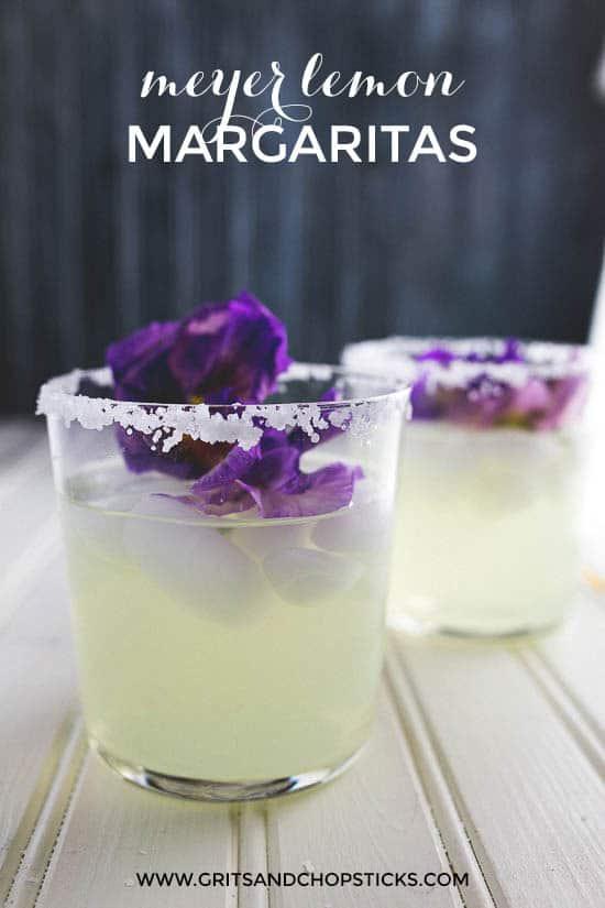 mayer-lemon-margaritas