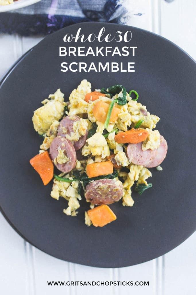 whole30-breakfast-scramble