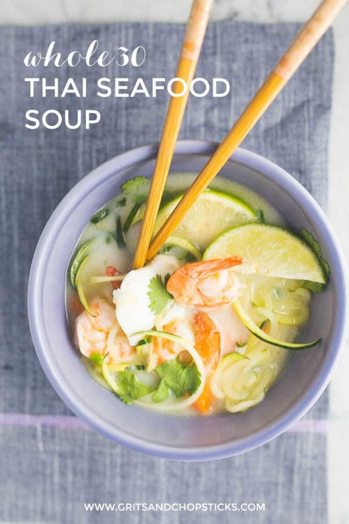 whole30-thai-seafood-soup