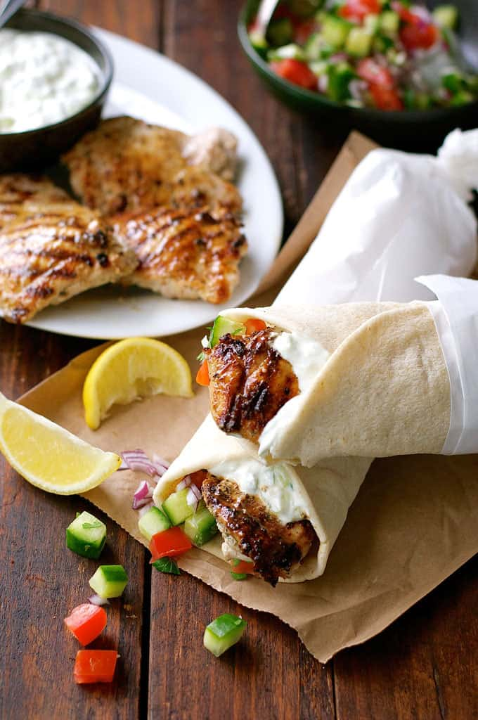 Greek-Chicken-Gyros_680px_11