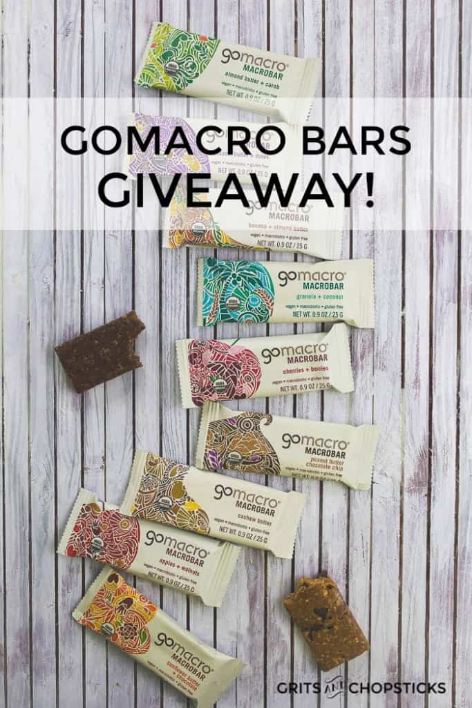 go-macro-bars-giveaway