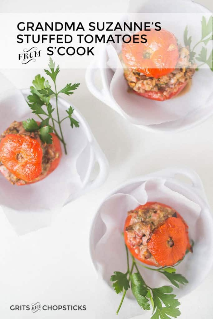 scook-cookbook-stuffed-tomatoes-1