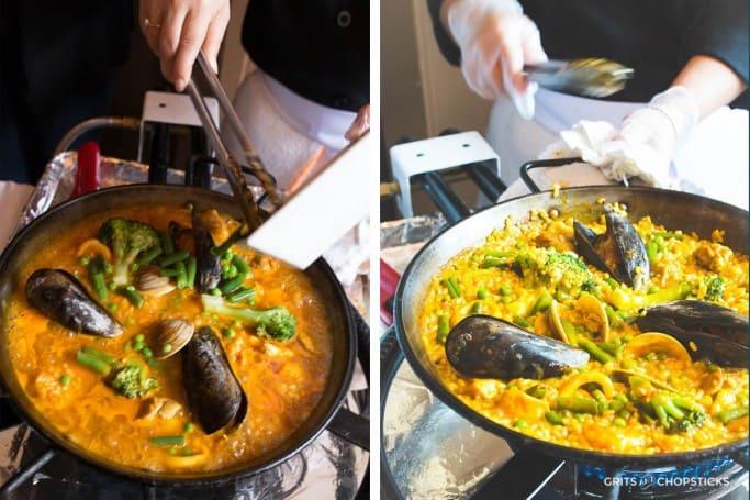 seafood-paella-3