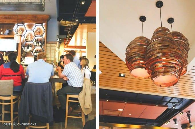 tupelo-honey-restaurant-atmosphere