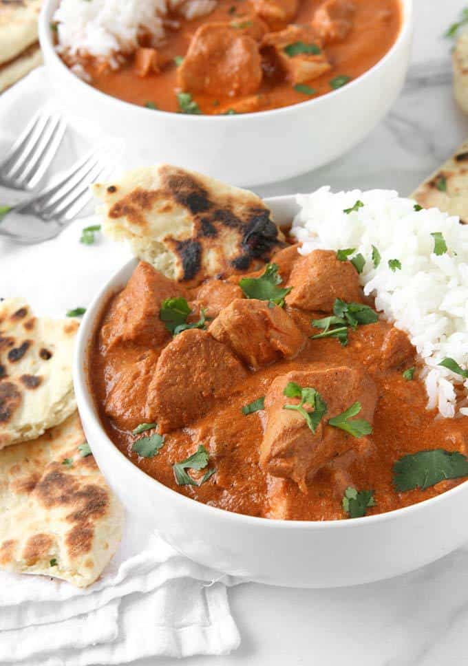 Healthy_Slow_Cooker_Butter_Chicken_3