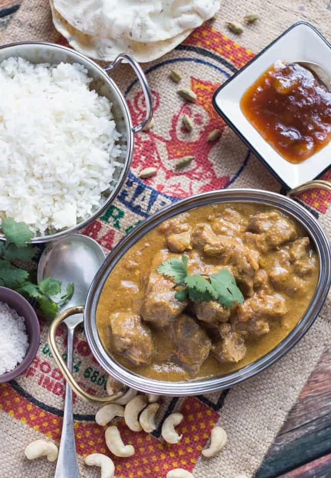 Slow-Cooker-Lamb-Korma-Curry-1-2