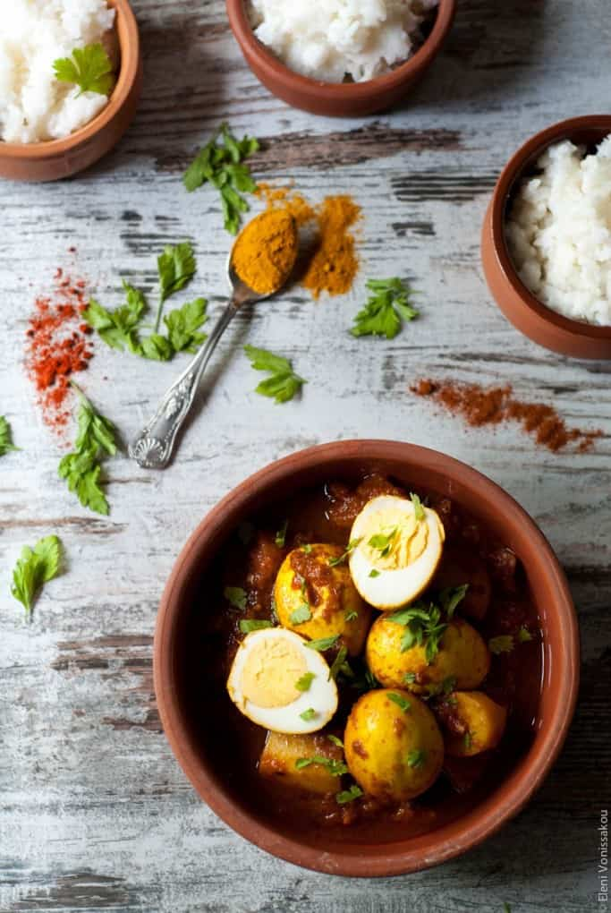 Slow-Cooker-North-Indian-Egg-Curry-www.thefoodiecorner.gr_1