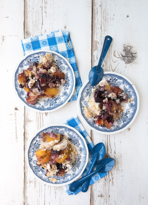 Slow-Cooker-Peach-Blueberry-Cobbler-BoulderLocavore-1886