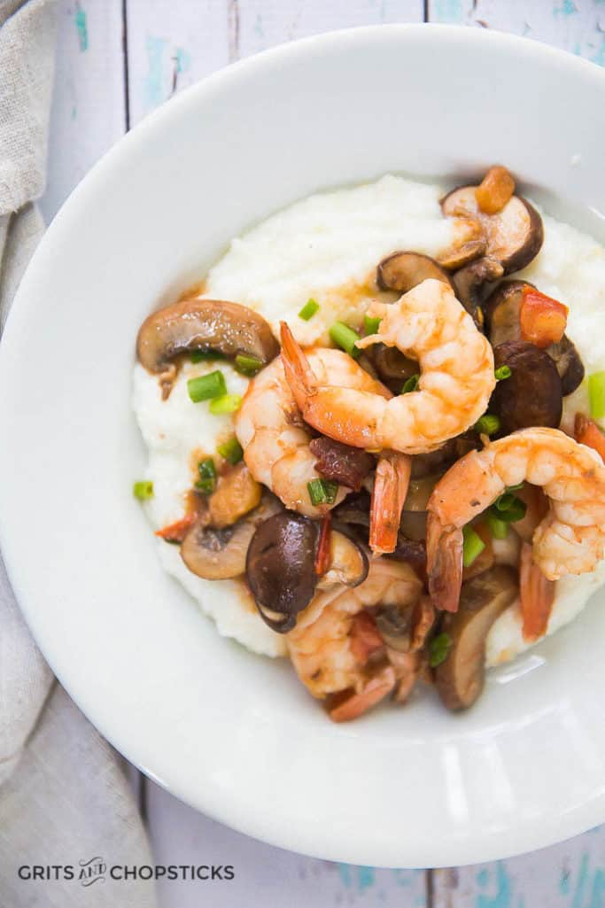 shrimp-and-grits-2-4379
