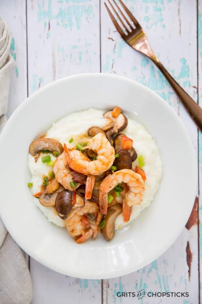 shrimp-and-grits-2-4385