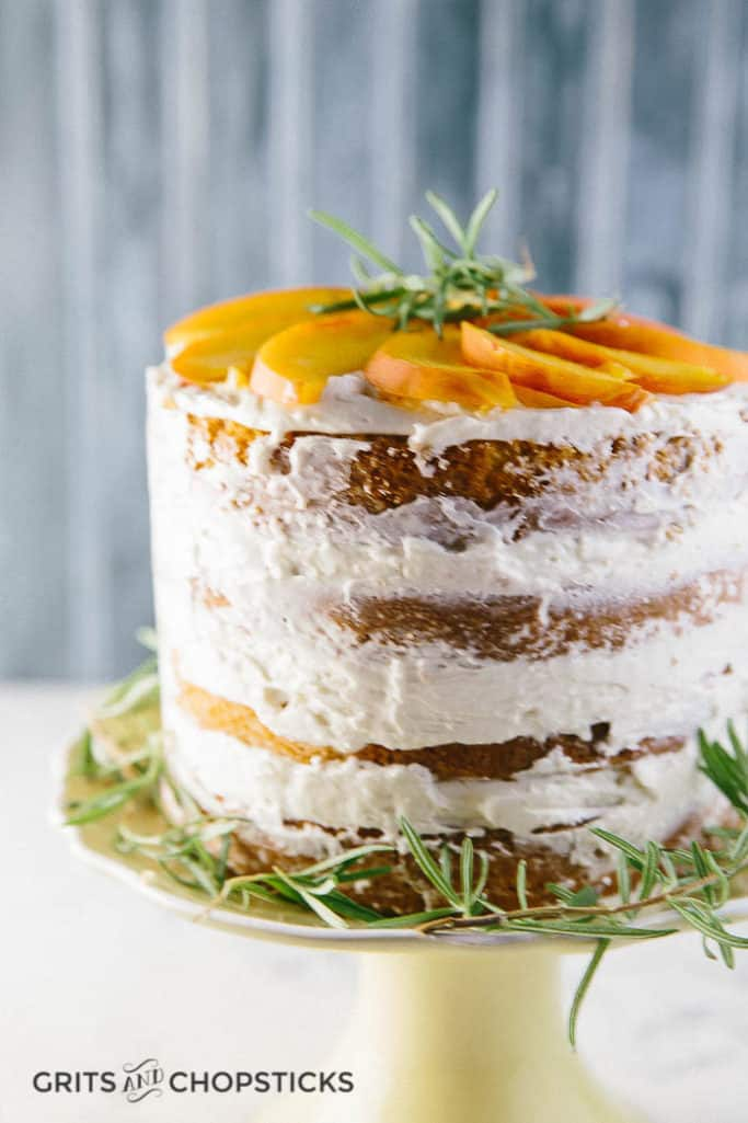 naked-peach-cake-2
