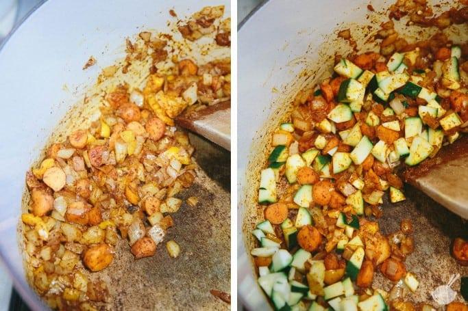 vegetarian-chili-process