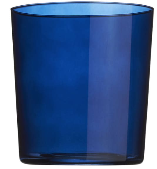 Marta Blue Double Old Fashioneds (1)