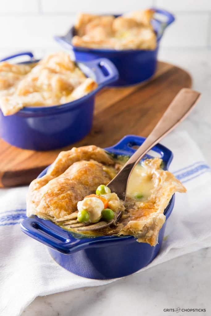 chicken-pot-pie-3