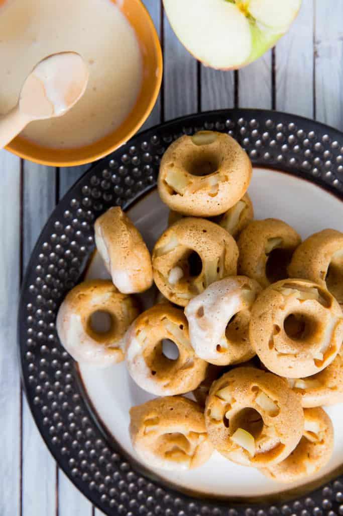 chobani donuts-9542