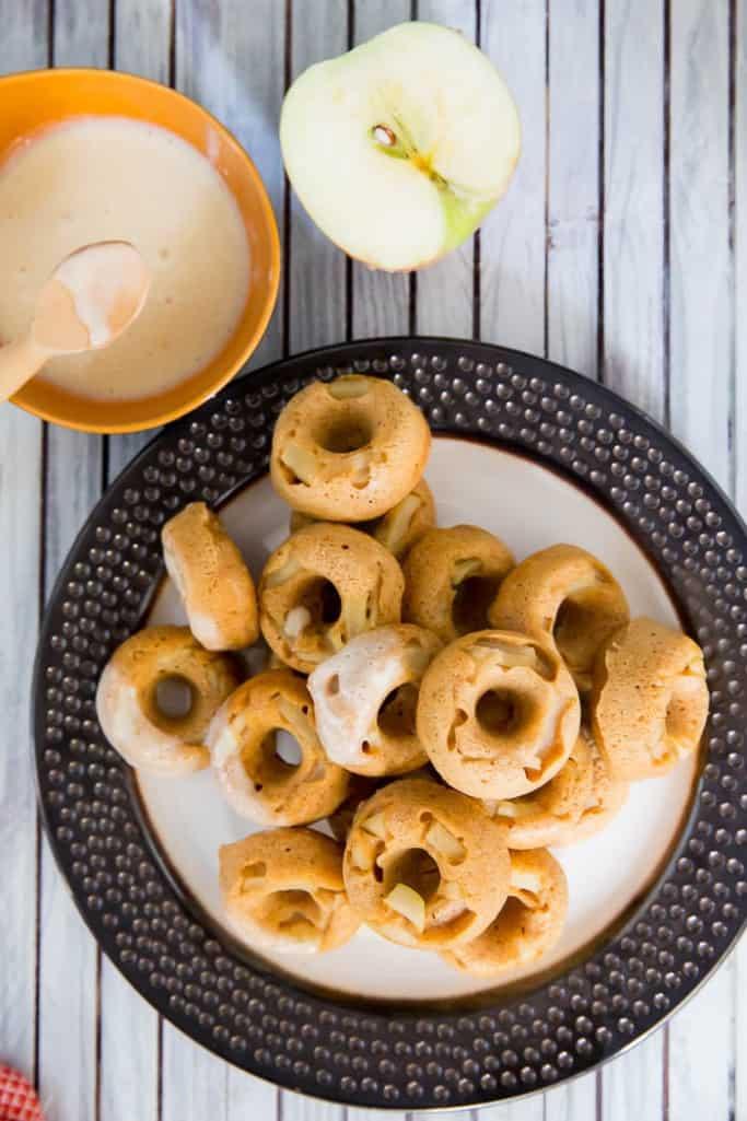 chobani donuts-9549