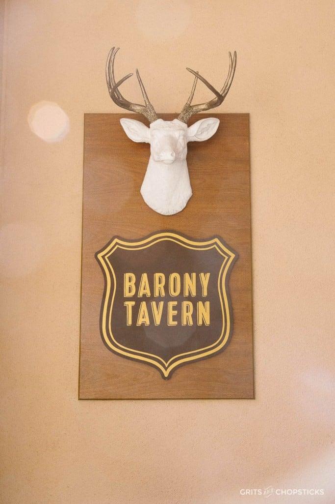 barony-tavern-1-final