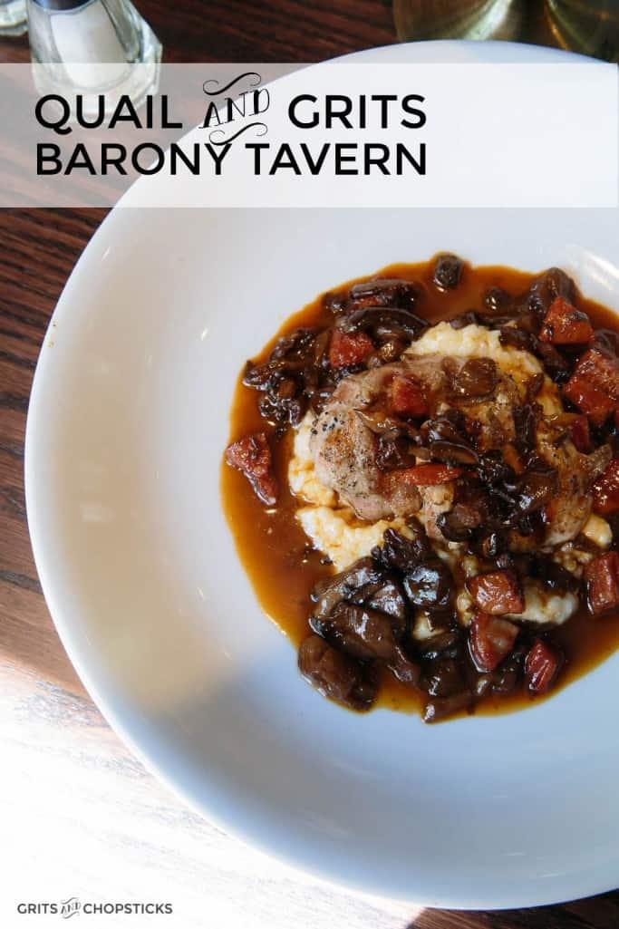 barony-tavern-2-final