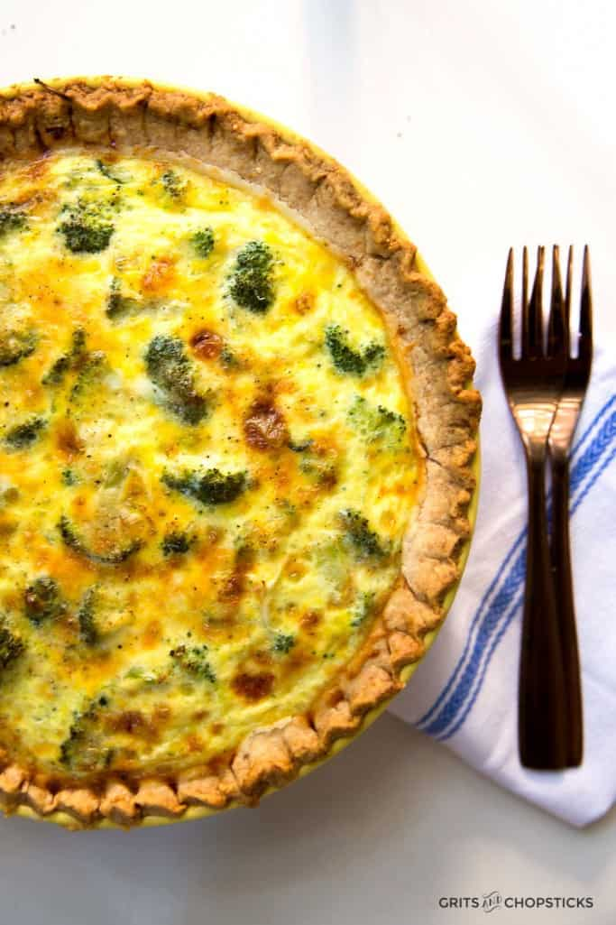 broccoli-quiche-3