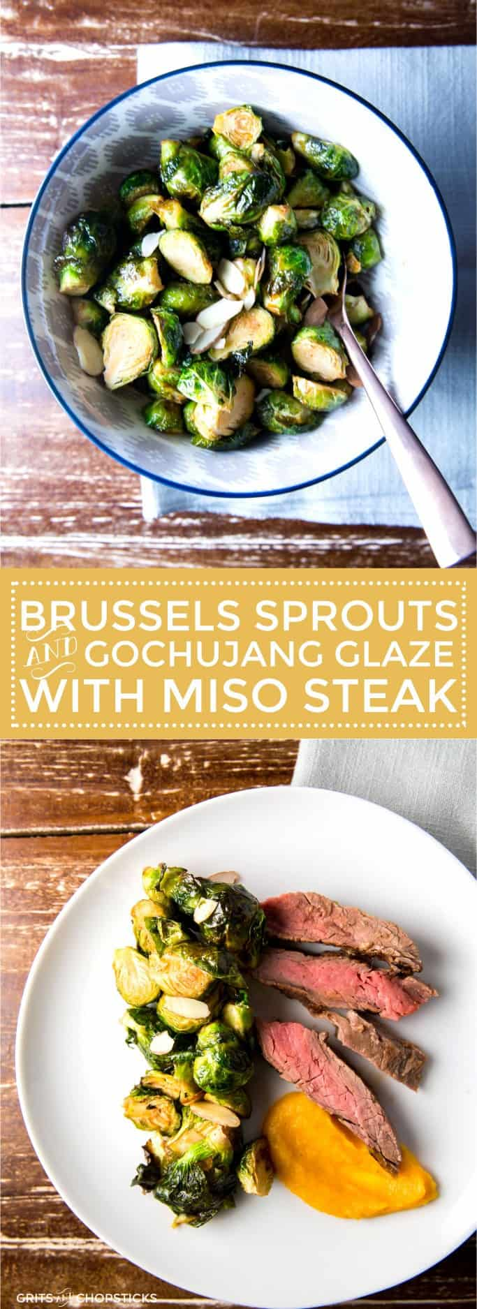 brussels-sprouts-pinterest-final