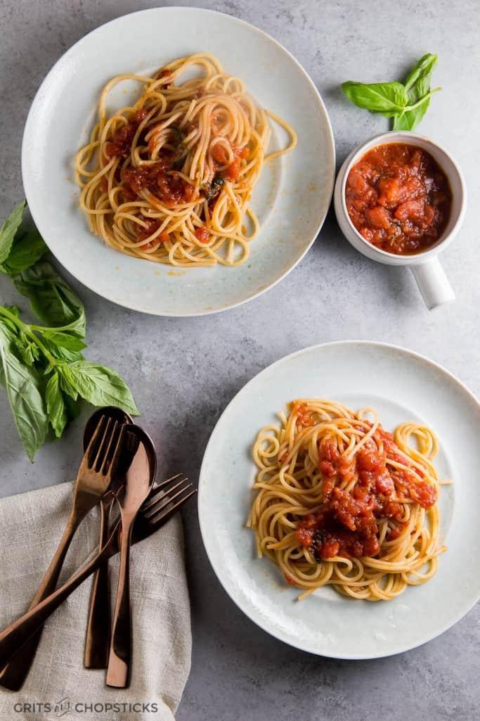 pasta-al-pomodoro-4