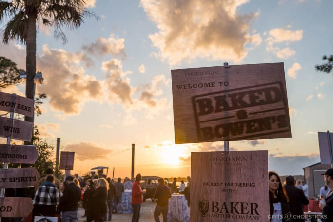chswff-baked-at-bowens-1