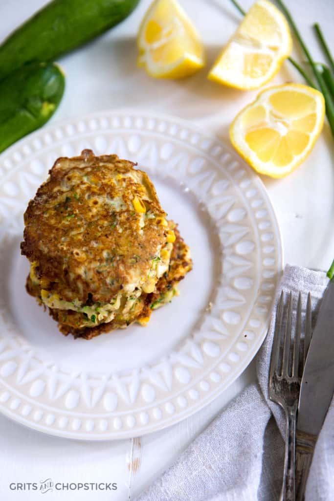 zucchini-and-corn-fritters-4