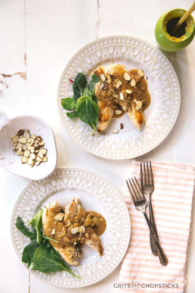 pan-seared-chicken-toasted-almonds-2