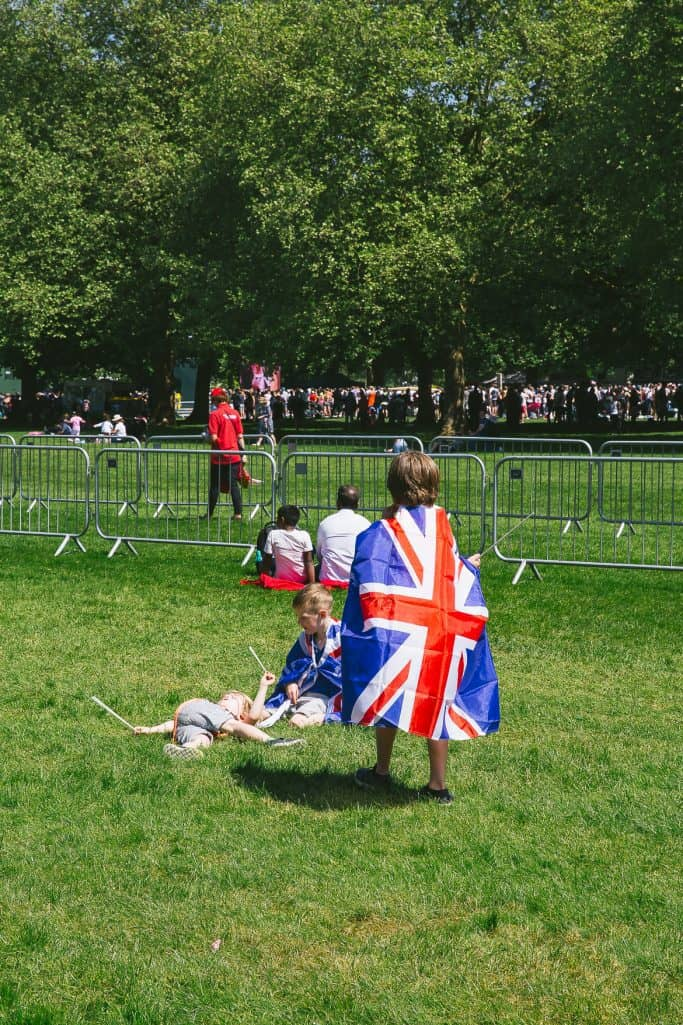 royal wedding windsor
