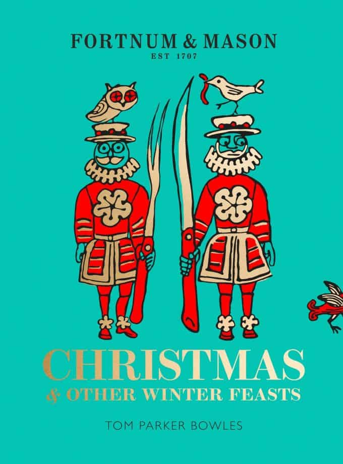 christmas and other winter feasts