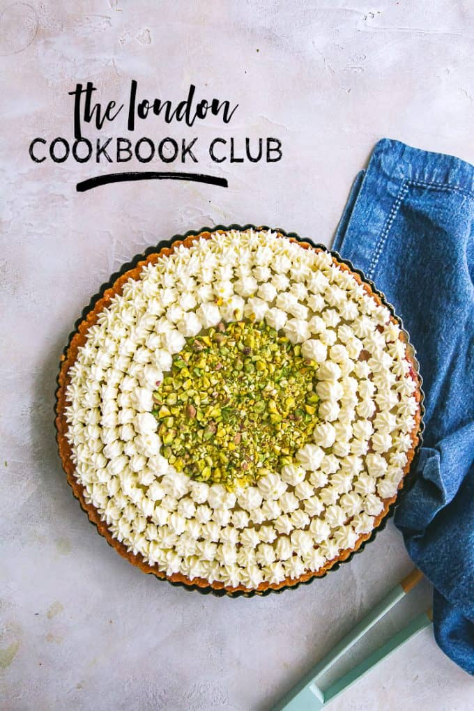 Cookbook Club Ch 9 Christmas Other Winter Feasts Grits And